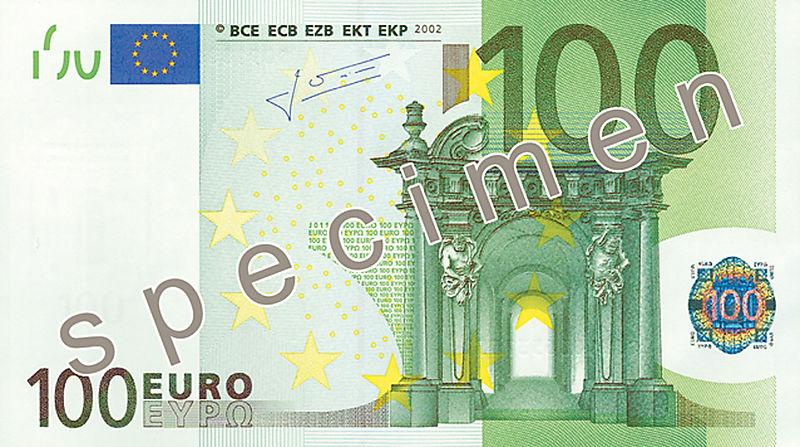 100euro_vs_709x364