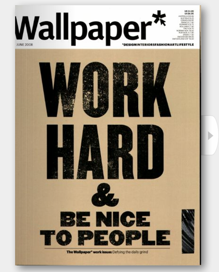 Free Wallpaper Magazine Online Designing Better Futures