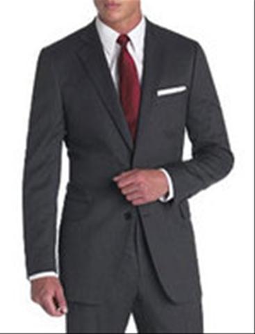 Suit[3]