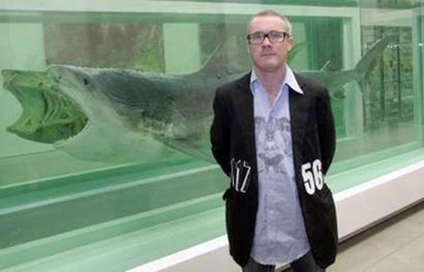 Damien_hirst_death_explained