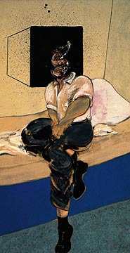 Francis_BACON_432179a