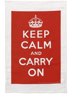 Keep-calm-tea-towel