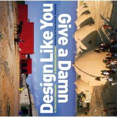 Designlike you give a dman