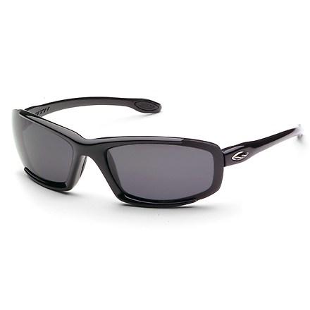 Black Swan goggles