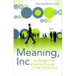Meaninginc