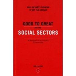 Socialsectors