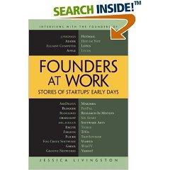 Foundersatwork_