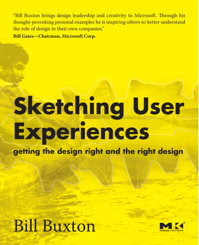 Sketching_user_experiences2