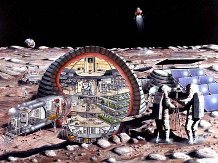 Nasa_moon_base_2020_north_pole