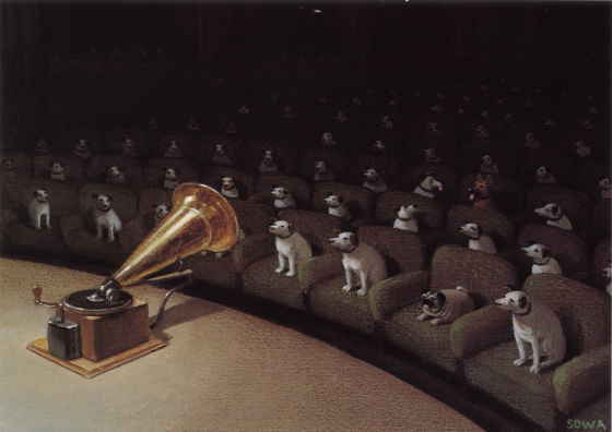 Their_masters_voice