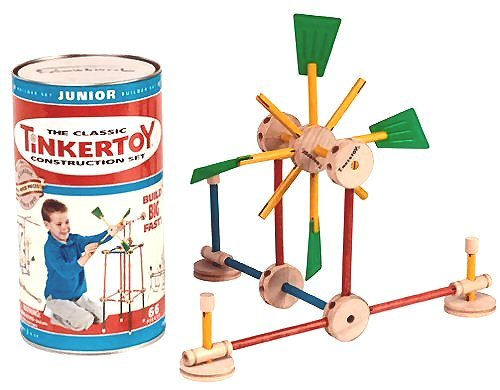 Tinker_toys