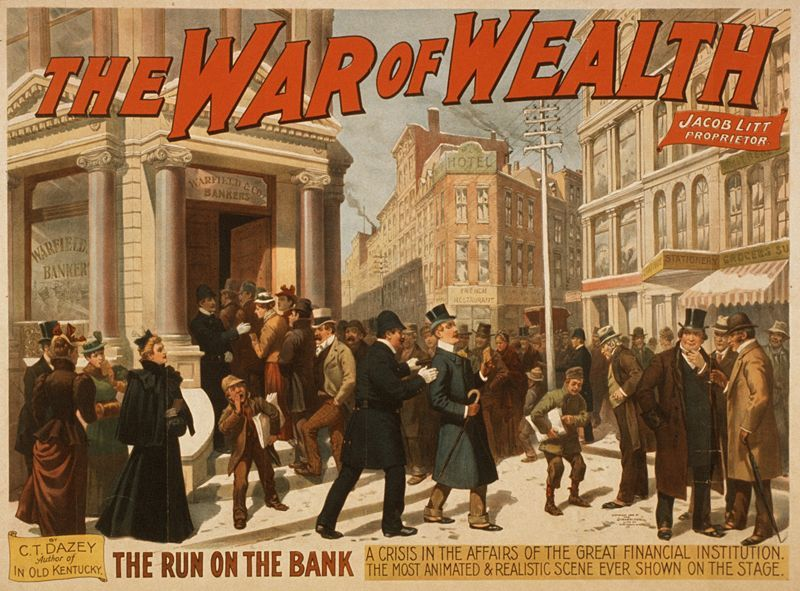 800pxwar_of_wealth_bank_run_poster