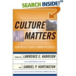Culturematters