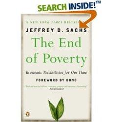 Endofpoverty