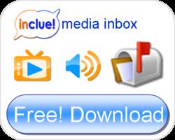 Freedownload_1