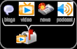 Inclue_inbox