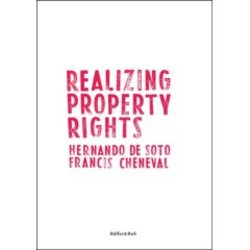 Realizing_property_rights