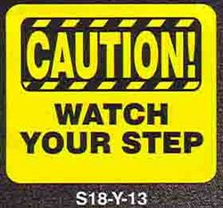 Safety_signs_y13